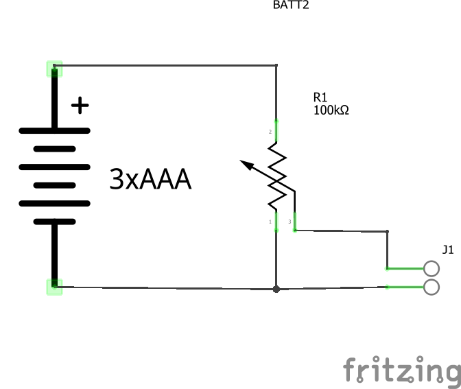 components_simple-potentiometer_schem.png
