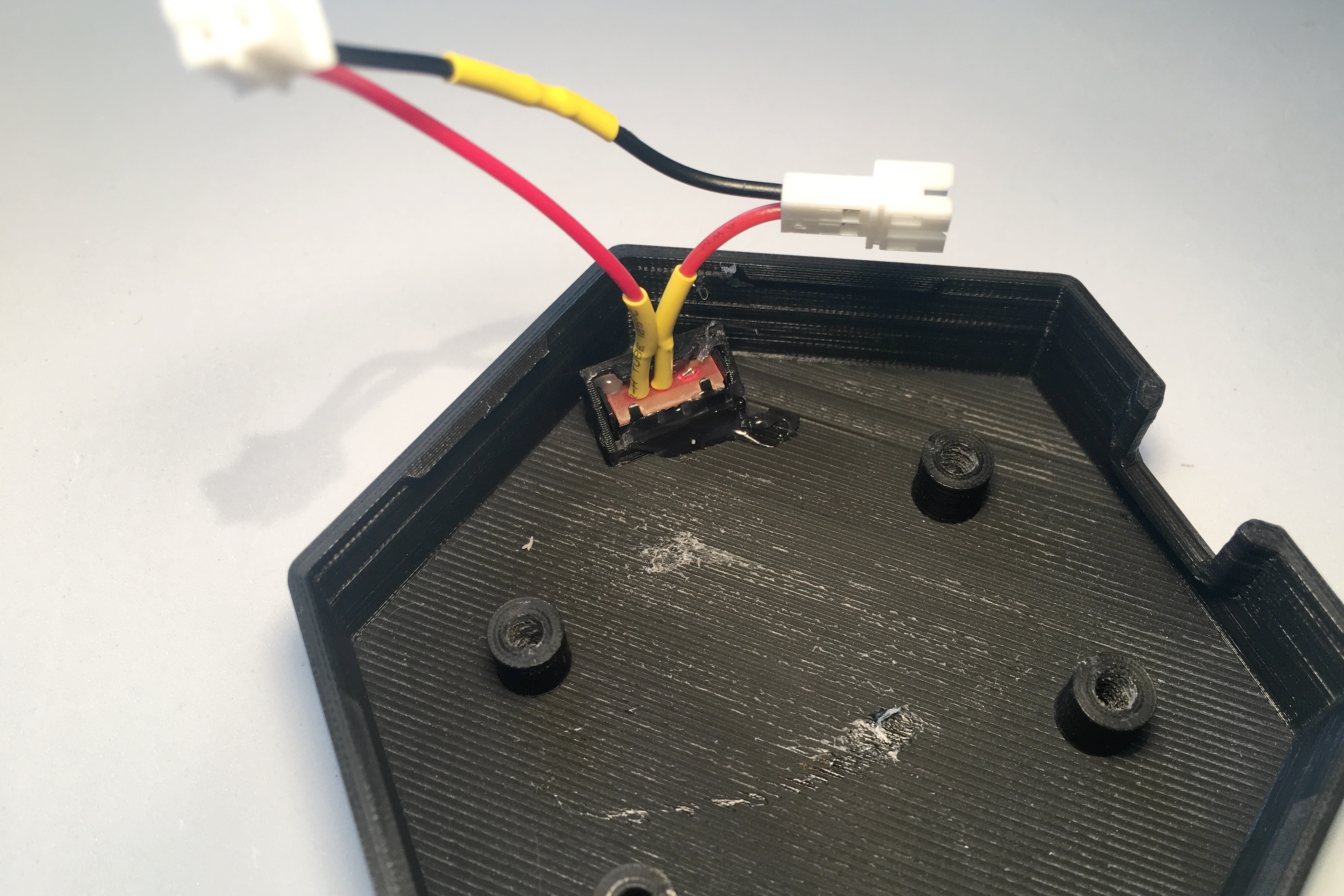 circuitpython_IMG_2513.jpg
