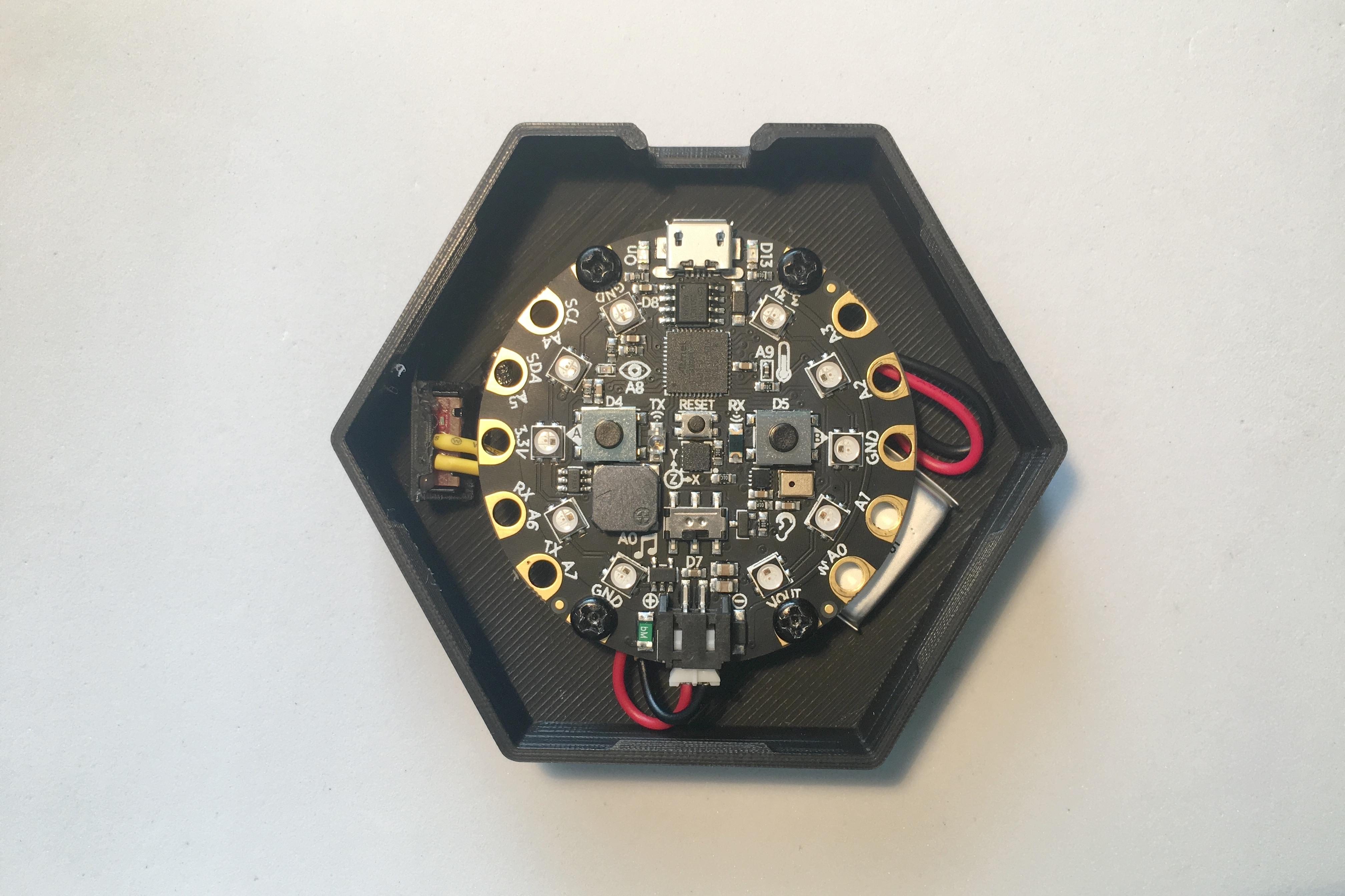 circuitpython_IMG_2515.jpg