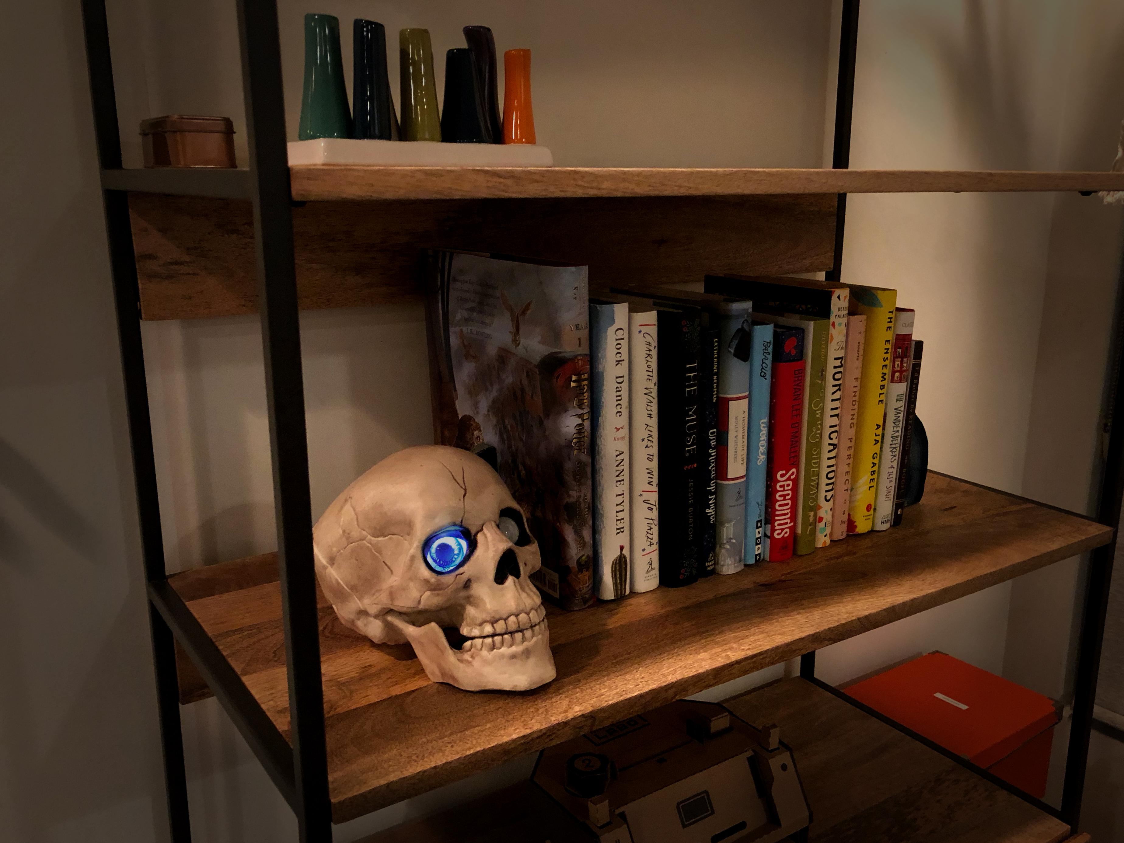 proximity_bookshelf.jpg