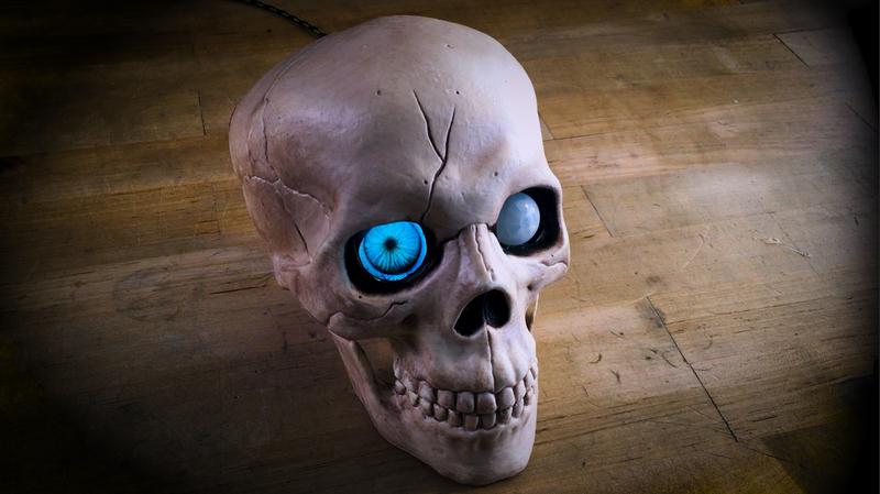 proximity_skullstill01.jpg