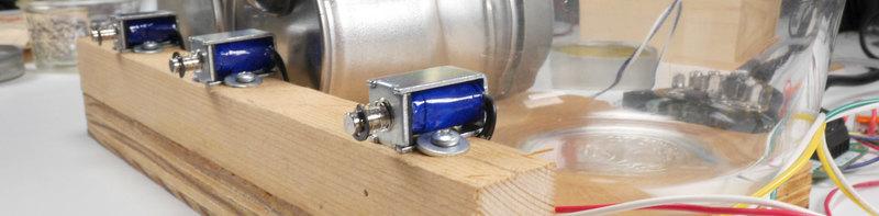 feather_boards_design-yo-kit.jpg