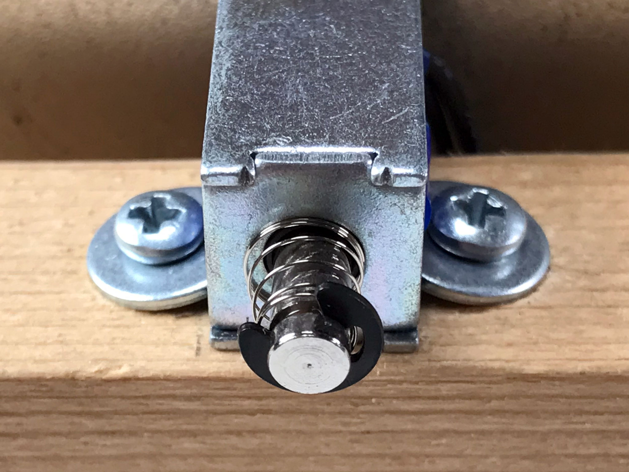feather_boards_screw-mount2.jpg