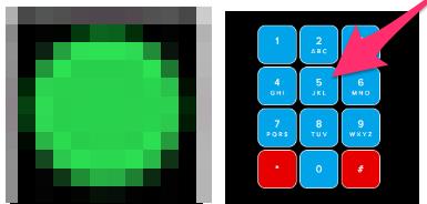 sensors_remote-button.png