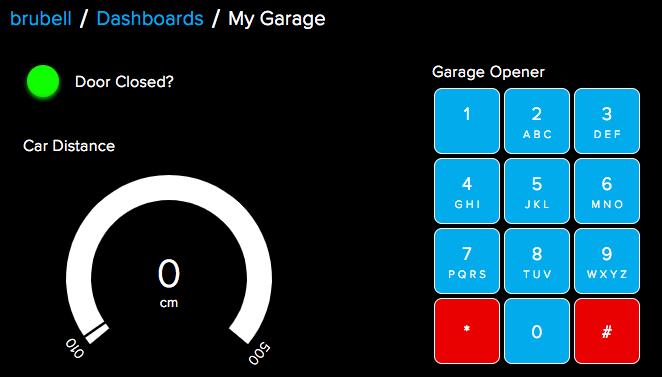sensors_garage.png