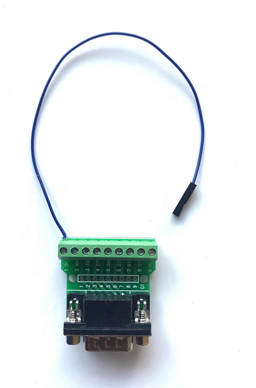 adafruit_products_83811992-F51C-42C0-8D00-A06F7B46789D.jpeg