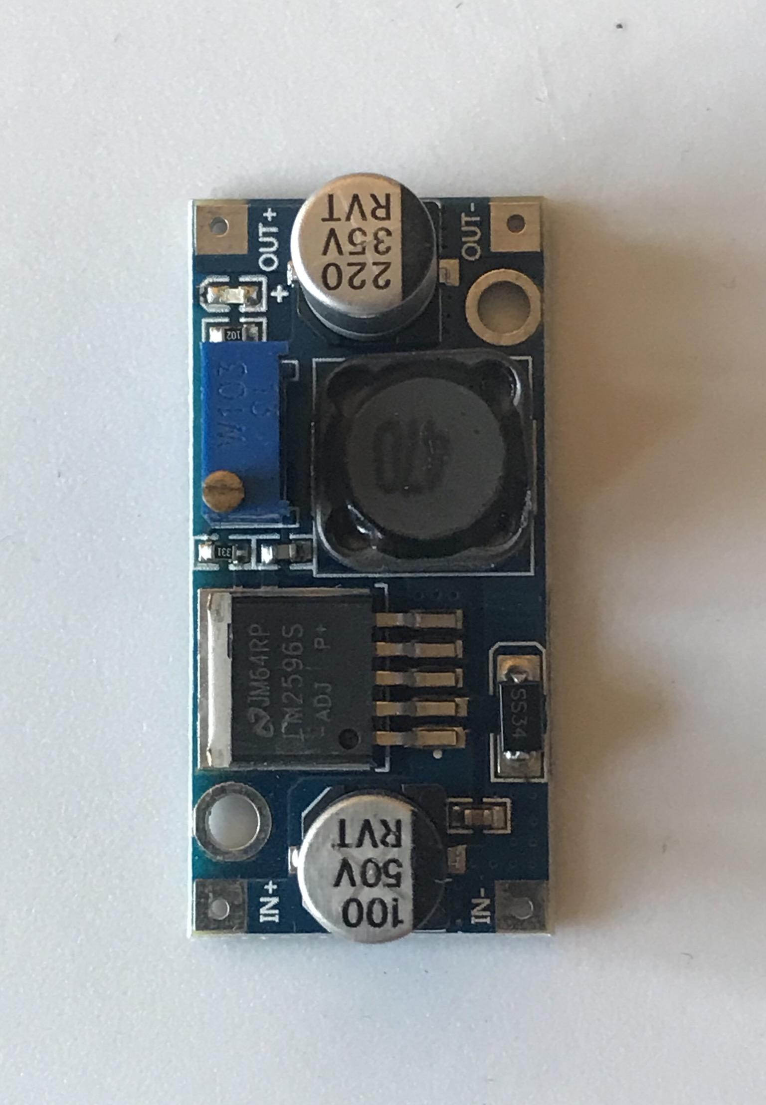 adafruit_products_0EDB0633-351B-45E0-AAAE-B2425938DF31.jpeg