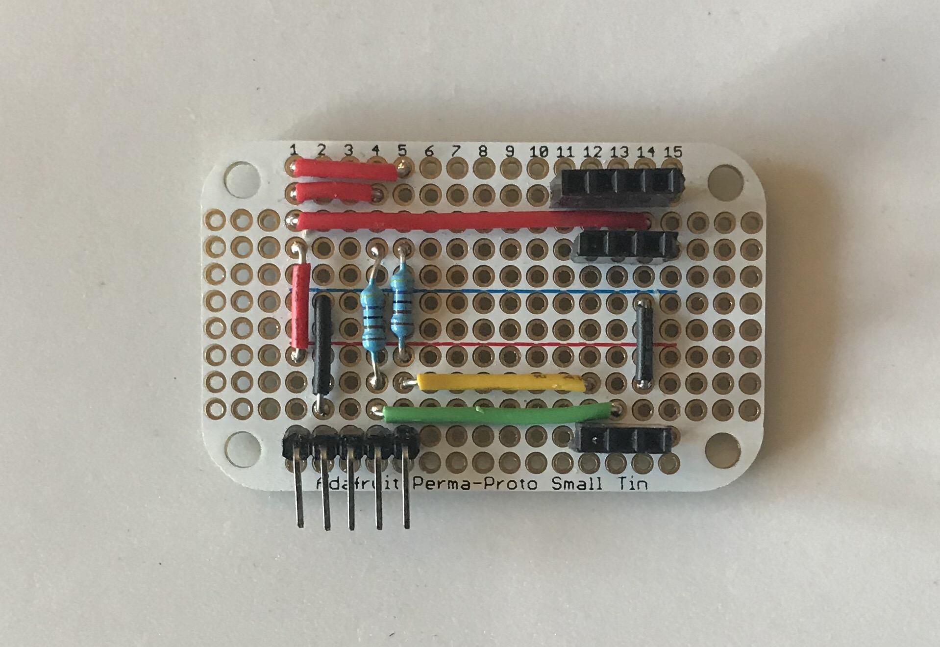 sensors_30259960-E08C-42E3-A6CB-7961DE79AA90.jpeg