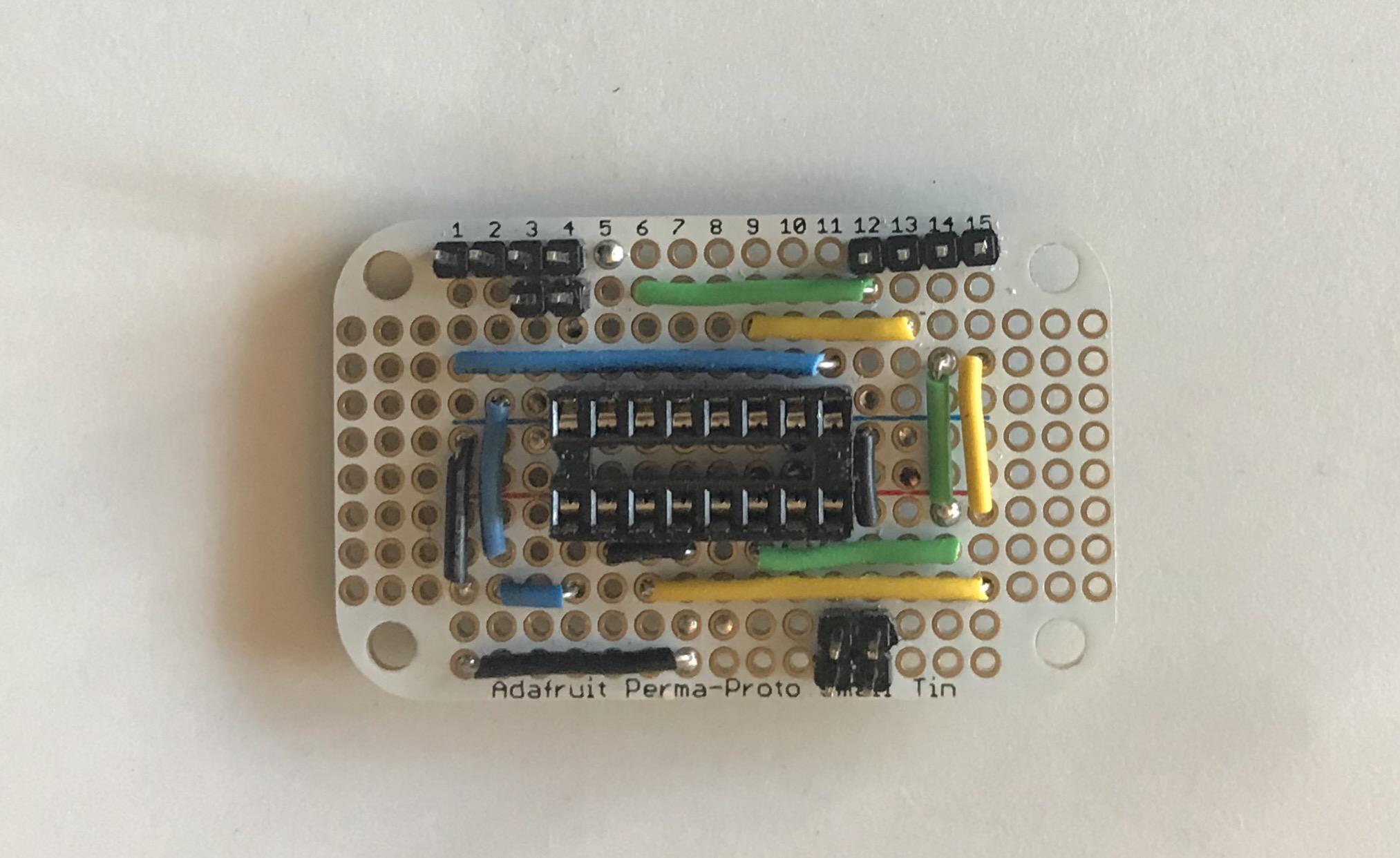components_CC1DADA1-6AFE-46E4-8645-B76B53082958.jpeg