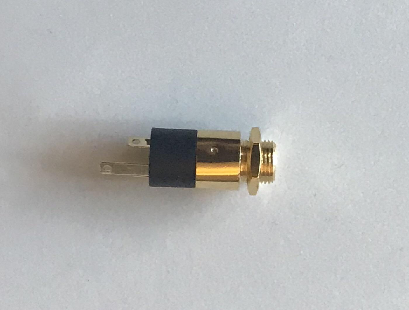 sensors_F711EAC9-3A69-4BCA-AE3C-71F508A2021B.jpeg