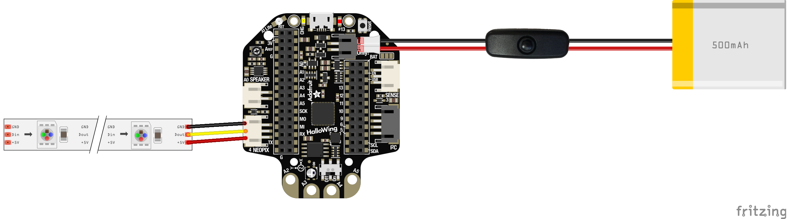 led_strips_wiring_diagram2.png