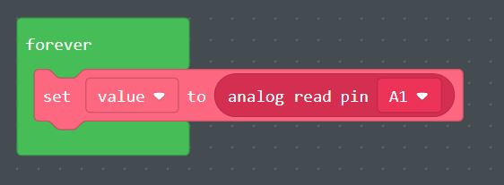 components_makecode-analogread.jpg