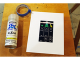 hand_tools_IMG_0155a.jpg