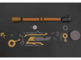 3d_printing_blade-handle-parts.jpg