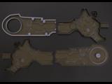 3d_printing_blade-parts.jpg