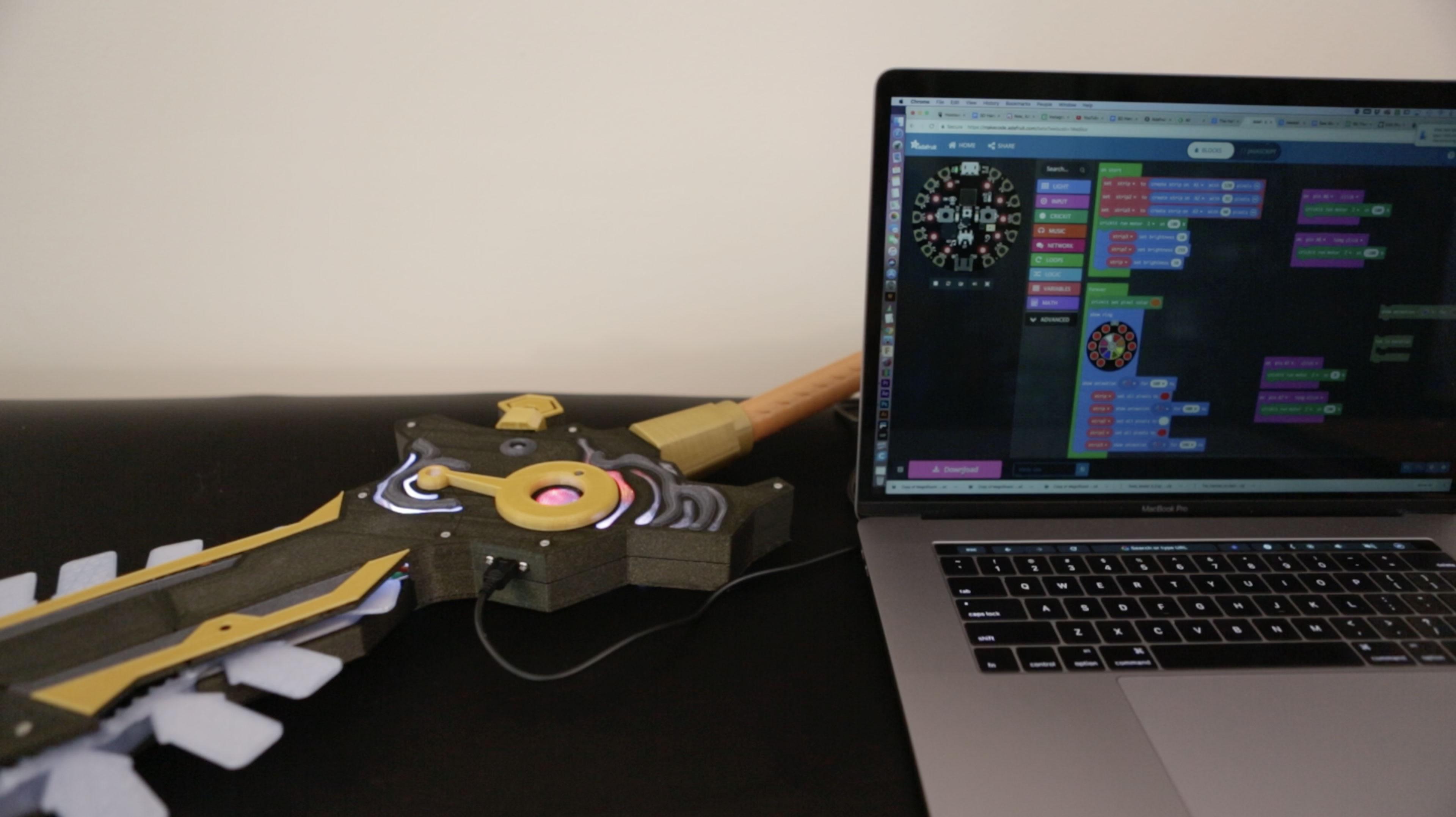 3d_printing_makecode-blade.jpg