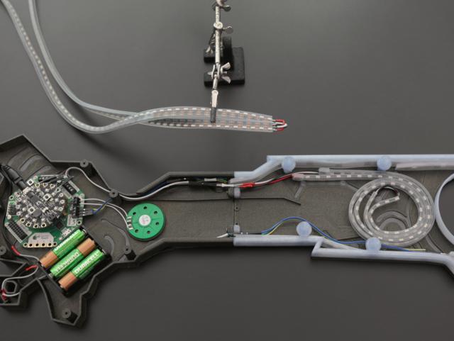 3d_printing_strip-handle-ready.jpg