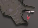 3d_printing_tap-tool.jpg