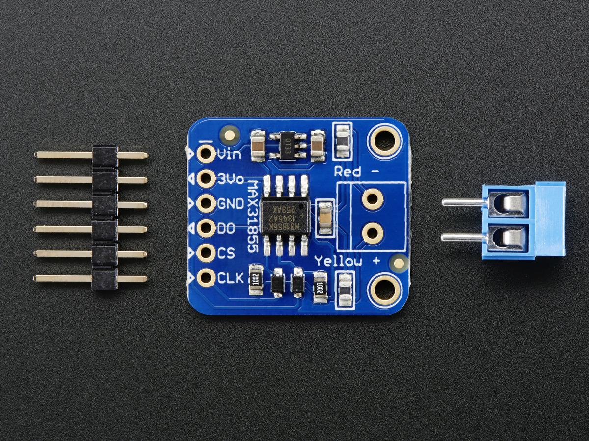 sensors_max31855.jpg