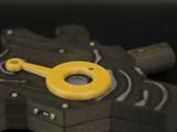3d_printing_actuator-greeblie.jpg