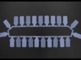 3d_printing_blade-teeth.jpg