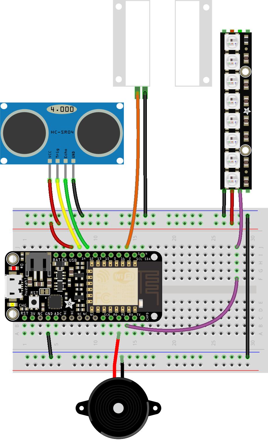 sensors_arduino_wiring_hero.png