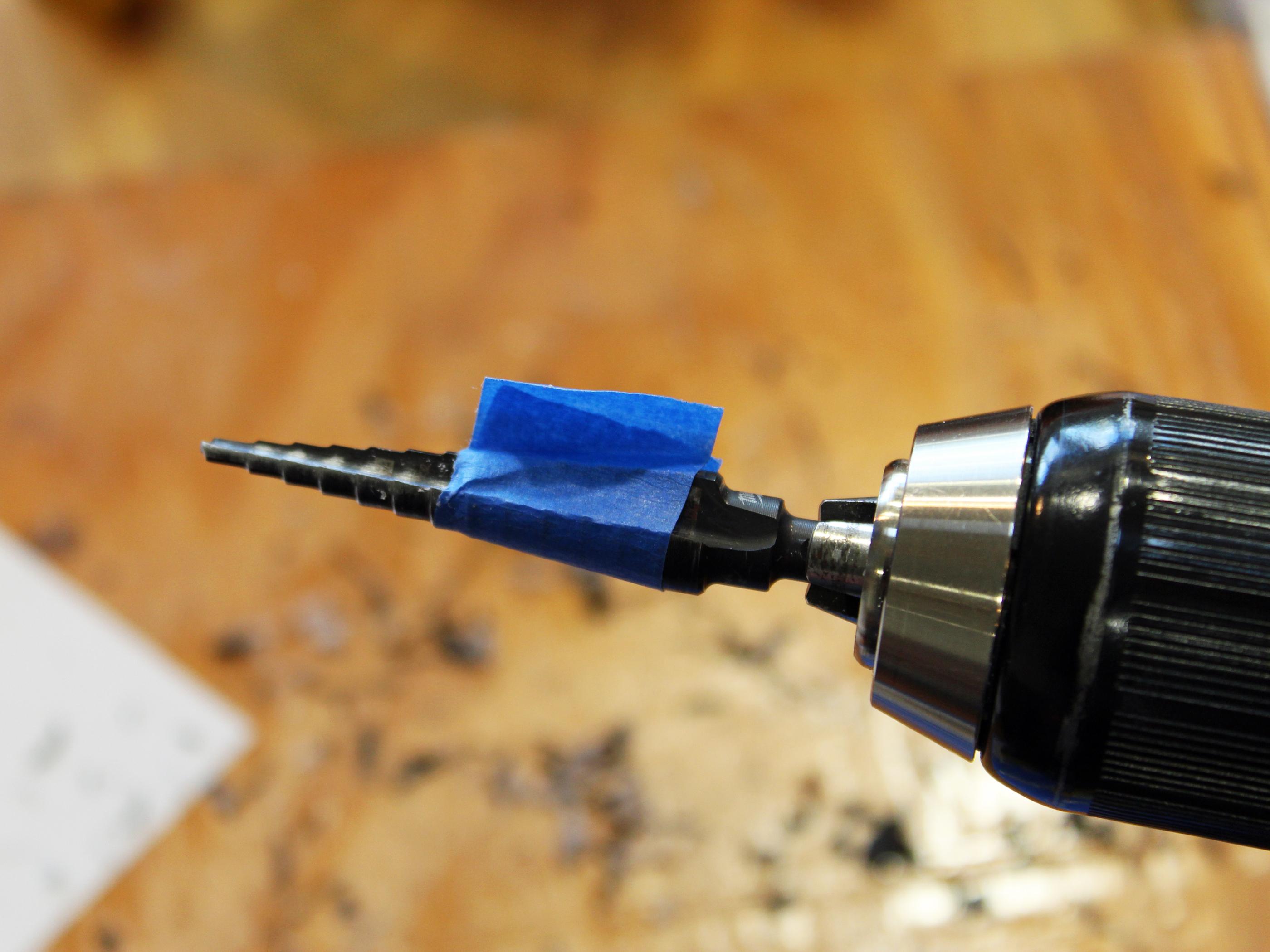 hand_tools_IMG_0207a.jpg