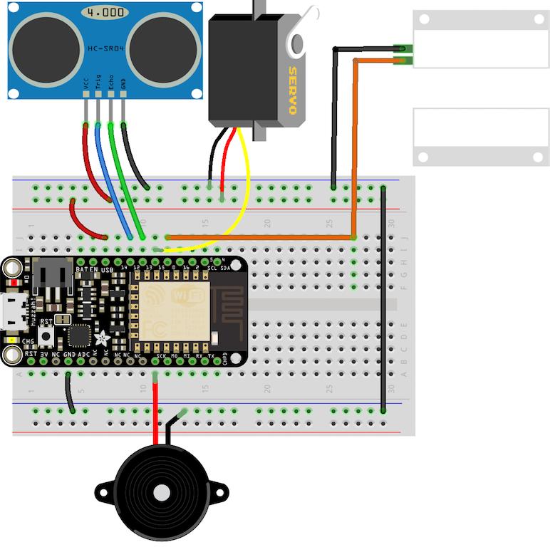 sensors_hero_arduino_wiring.png