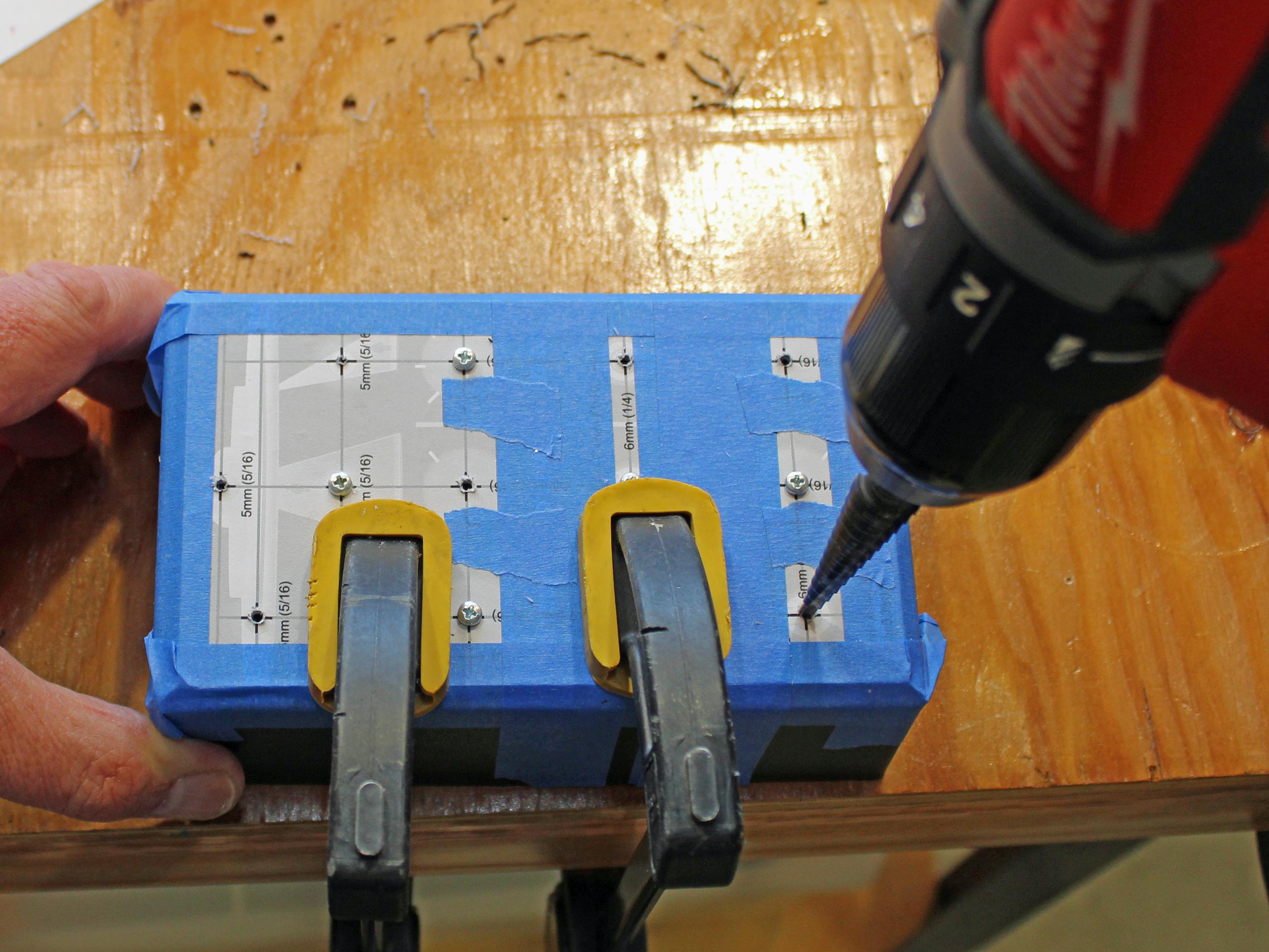 hand_tools_IMG_0206a.jpg
