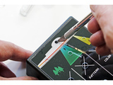 hand_tools_IMG_0226a.jpg