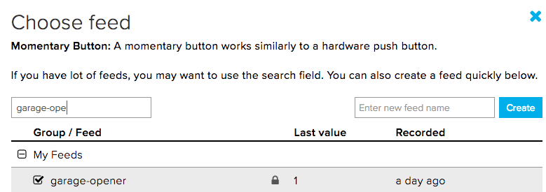 sensors_IO_-_My_Garage-FEED-BUTTON-1.png