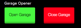 sensors_IO_-_My_Garage-buttons-3.png