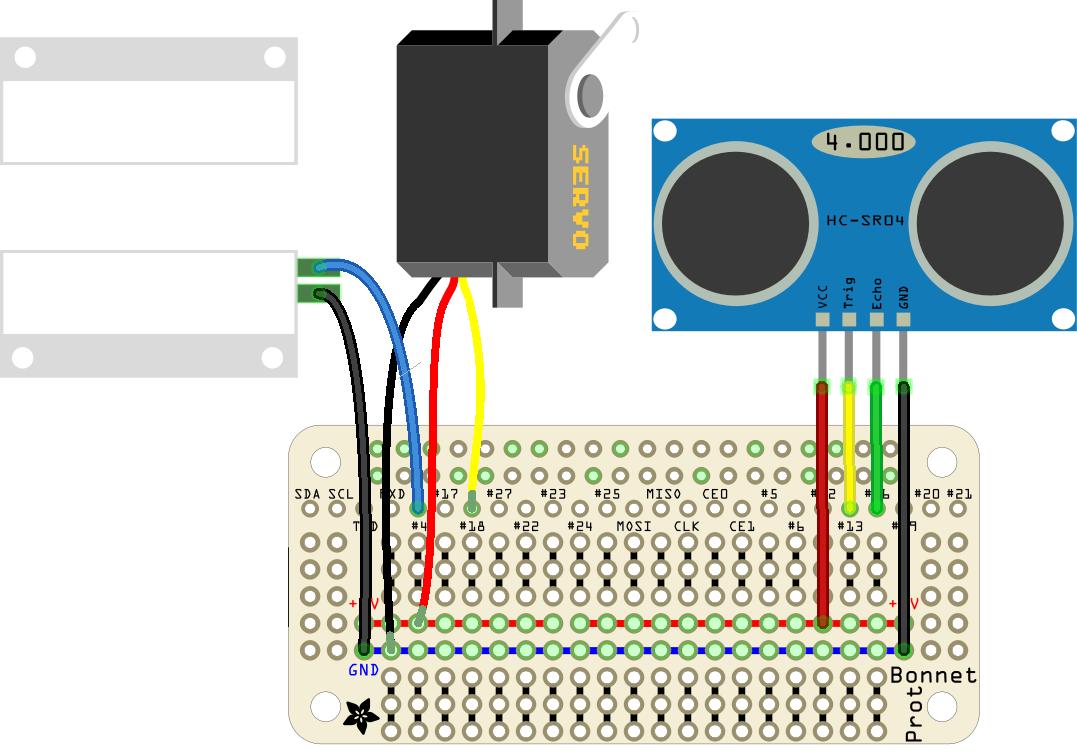 sensors_hero-python-wiring.png
