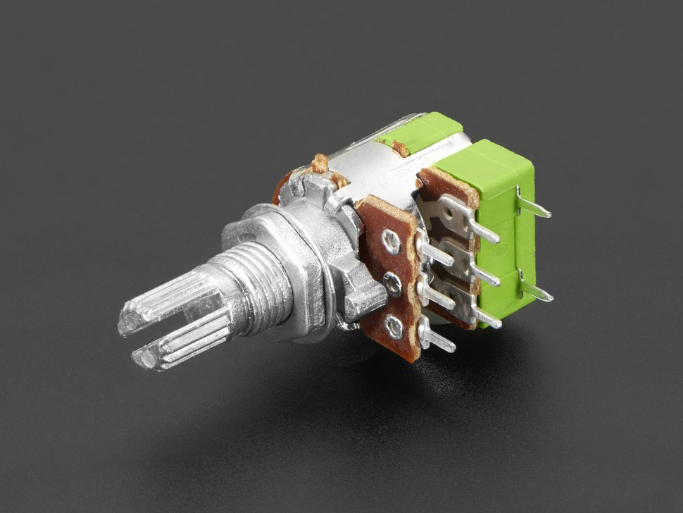 components_Untitled.png