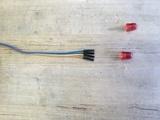 circuitpython_IMG_4838.jpg