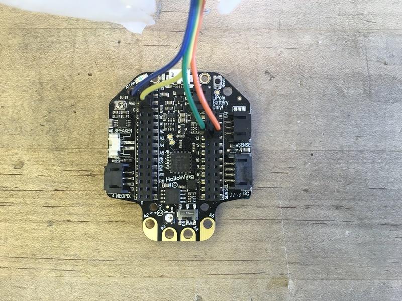 circuitpython_IMG_4851.jpg