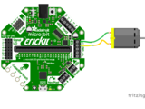 makecode_microbit-dcmotor_bb.png