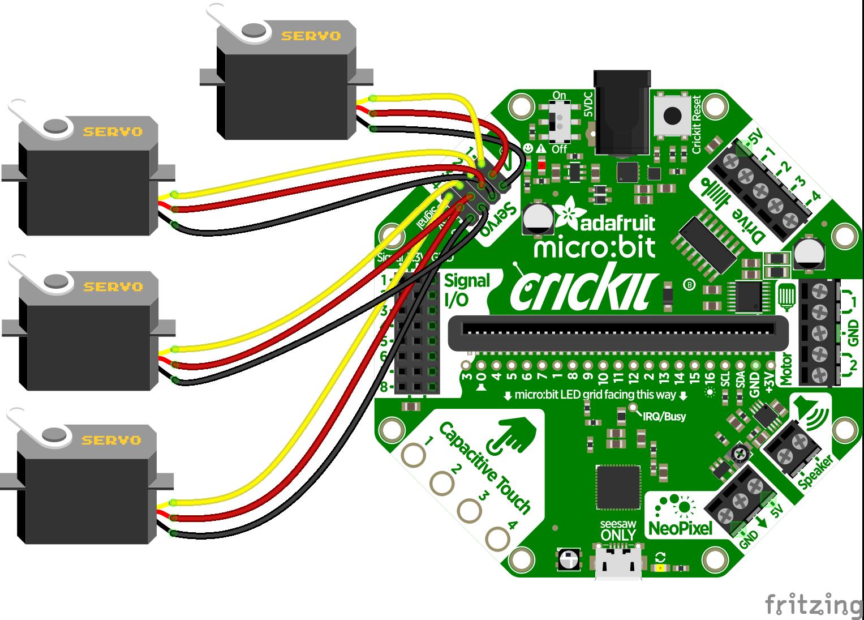 makecode_microbit-servos_bb.png