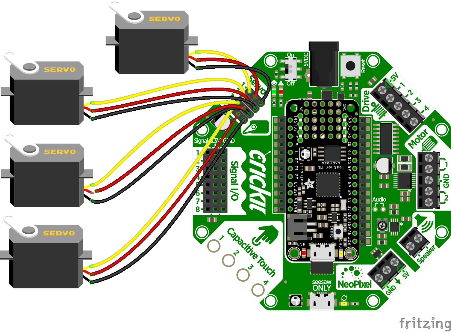 makecode_feather-servos_bb.png