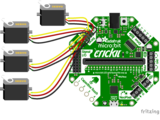 makecode_microbit-servos_bb.png