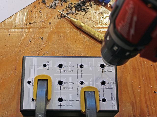 hand_tools_IMG_0214a.jpg