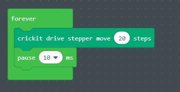 makecode_drivestepper.jpg