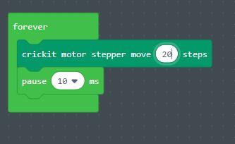 makecode_motorstepper.jpg