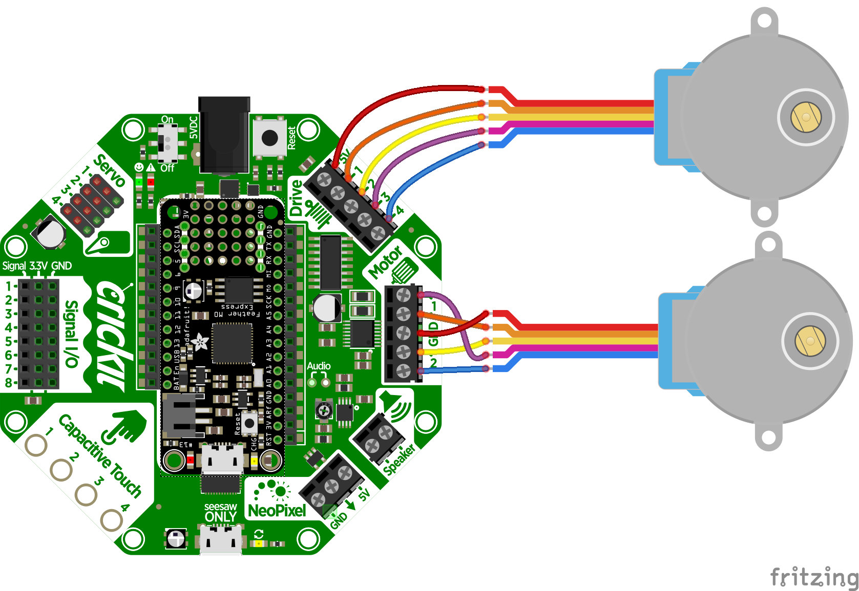 makecode_feather-stepper-dual_bb.png