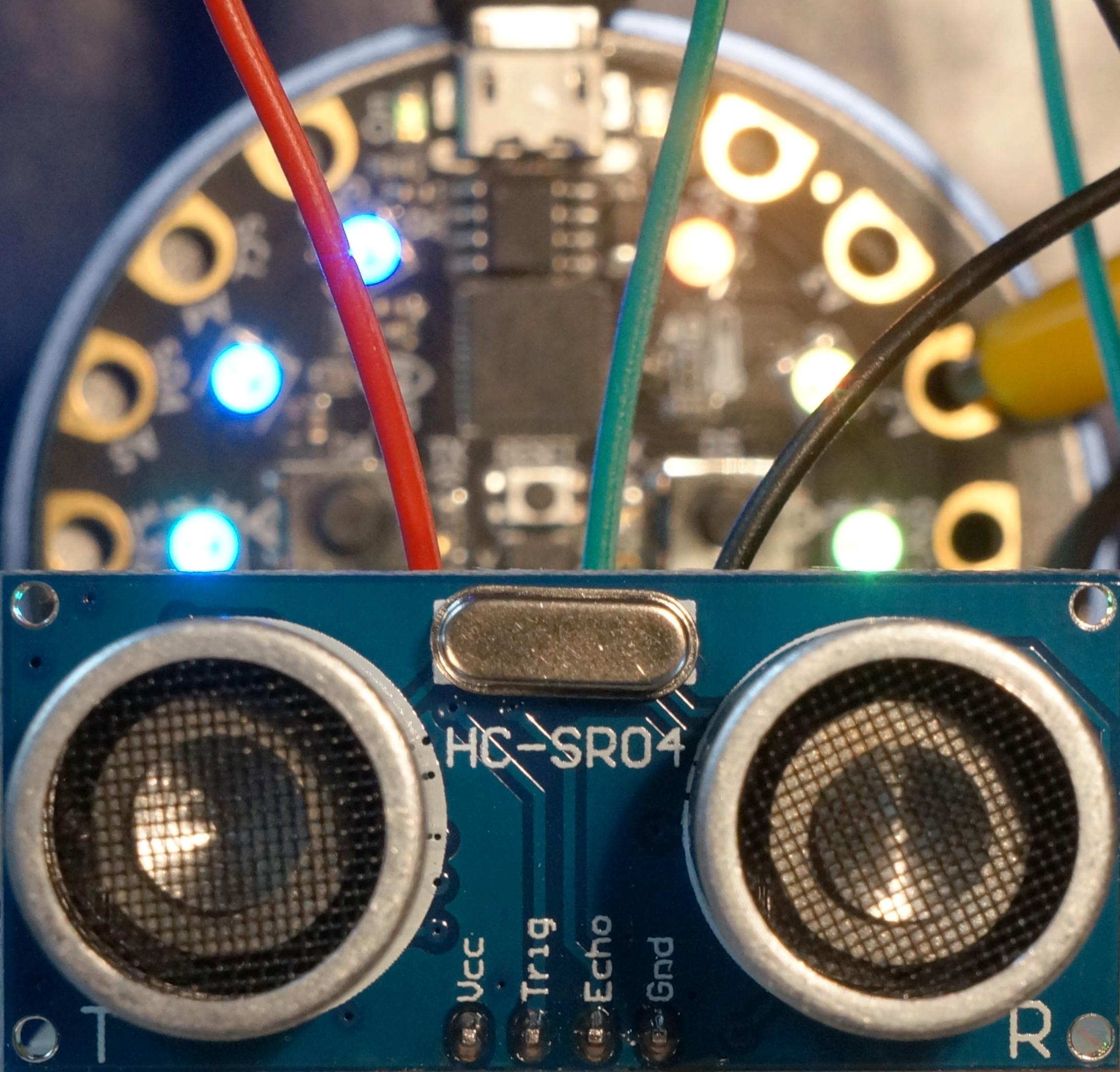 sensors_hcsr04-over-cpx-brighter.jpg