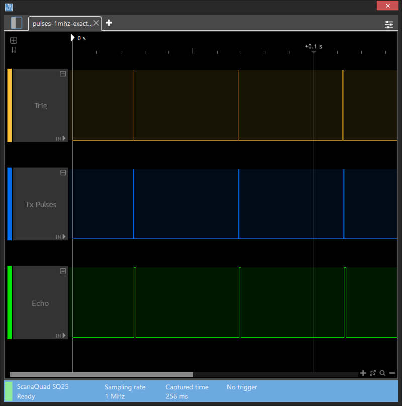sensors_hcsr04-logicanalyser-threemeasurements.png