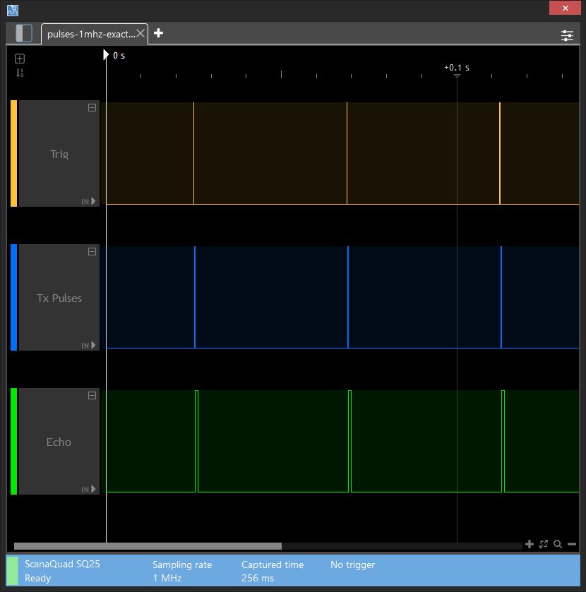 sensors_hcsr04-logicanalyser-threemeasurements.png