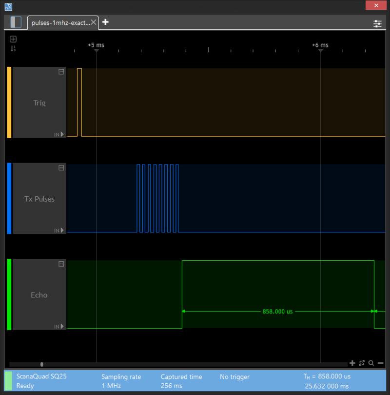 sensors_hcsr04-logicanalyser-onemeasurement.png