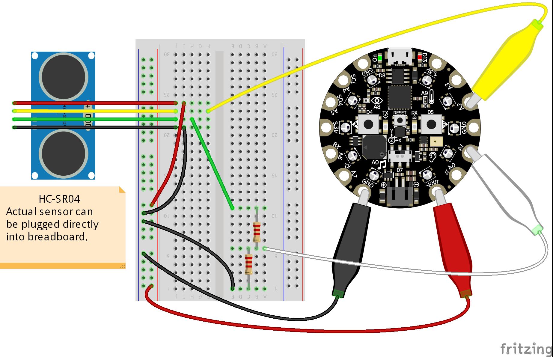 sensors_cpx-hcsr04-breadboard-crocclipse_bb-nocursor.png