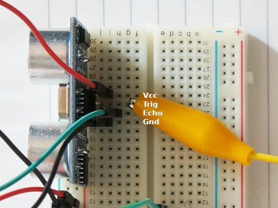 sensors_hcsr04-breadboardlabelled-700-i.jpg